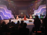 Festa 2005 1