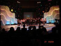 Festa 2005 3