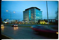 JO Zagreb 1
