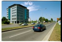 JO Zagreb 2