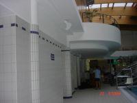 Toplice 4