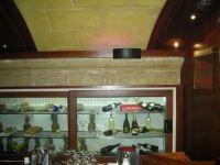 Caffe club CESARE