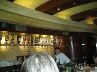 Caffe club CESARE 3