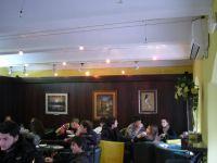 Caffe club FORZA