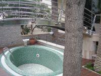 Hotel FORZA MARE 2