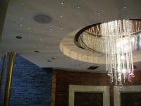 Hotel FORZA MARE 5