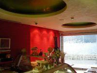 Hotel FORZA MARE 8