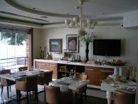 Hotel FORZA MARE 13