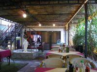 Restoran ELLAS 1
