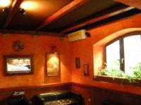 Restoran ELLAS 3
