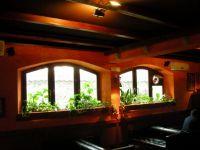 Restoran ELLAS 4