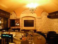 Restoran PORTO 1