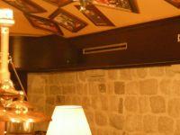 Restoran PORTO 3