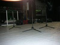 FESTA 2009 (2)