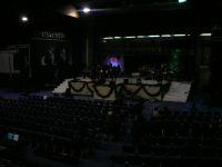 FESTA 2009 (4)