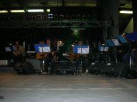 FESTA 2009 (7)