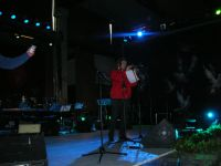 FESTA 2009 (8)