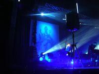 FESTA 2009 (10)