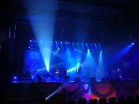 FESTA 2009 (11)