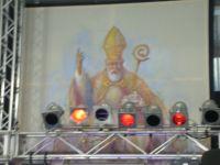 FESTA 2009 (12)