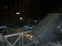 FESTA 2009 (13)