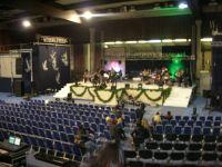 FESTA 2009 (15)