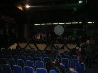 FESTA 2009 (17)