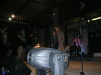 FESTA 2009 (18)
