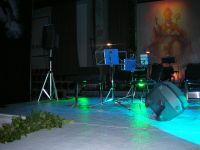 FESTA 2009 (19)