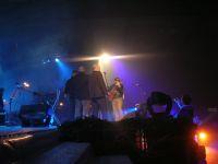 FESTA 2009 (21)
