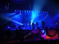 FESTA 2009 (22)