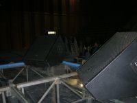 FESTA 2009 (23)