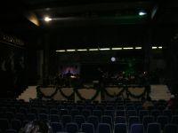 FESTA 2009 (26)