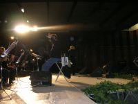 FESTA 2009 (27)