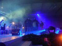FESTA 2009 (31)