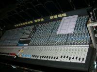 FESTA 2009 (35)
