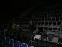 FESTA 2009 (38)