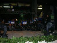 FESTA 2009 (39)