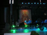 FESTA 2009 (40)