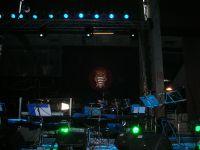 FESTA 2009 (41)