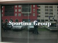 Sportina (1)