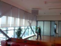 Konf room EH Zg