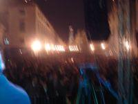 Nova godina 2010