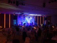 Rixos DU Borusan Mannesmann party