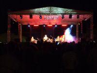 Oliver Dubrovnik 2010
