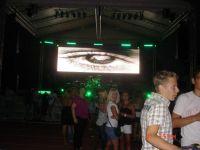 Halid Beslic ljeto 2010