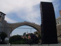 Stari most 21